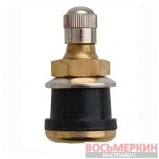 Вентиль бескамерный для грузовых автомобилей TR-575 32MS15,7