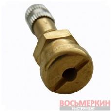 Вентиль бескамерный для грузовых автомобилей V3-20-1 41MS9,7