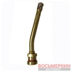 Вентиль бескамерный для грузовых автомобилей V3-20-2 95MS9,7/35-17,5°