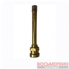 Вентиль бескамерный для грузовых автомобилей V3-20-3