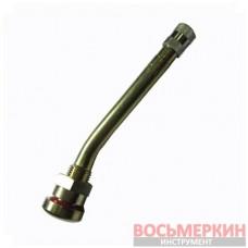 Вентиль бескамерный для грузовых автомобилей V3-20-4 90MS9,7/30-27°