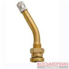 Вентиль бескамерный для грузовых автомобилей V3-20-5 70MS9,7/30-27°