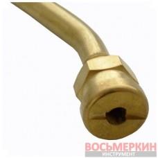 Вентиль бескамерный для грузовых автомобилей V3-20-6 115MS9,7/30-27°