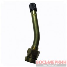 Вентиль бескамерный для грузовых автомобилей V3-20-7 80MS9,7/30-27°
