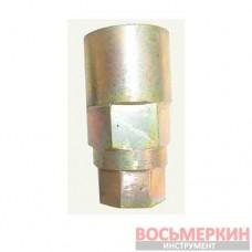 Ключ для разборки рейки ВАЗ 2108-2109 (цементированный) (Харьков) КРРЕЙ08ХЦ