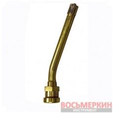 Вентиль бескамерный для грузовых автомобилей V3-20-12 100MS9,7/30-27°