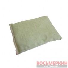 Подушка для выравнивания давления 180 мм х 130 мм KSTI