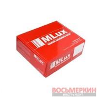 9012/HIR2, 35 Вт, 5000°К, 9-16 В Комплект MLux SIMPLE 129111330 MLUX