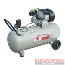 Компрессор С-100.J2047В Air Cast РМ-3110.01 Remeza