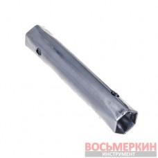 Ключ свечной 21х22 (Харьков) СВ2122Х