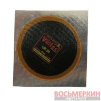 Латка универсальная круглая 35 мм UR00 Vultec