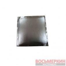 Латка универсальная квадратная 60х60 мм UR03 Vultec