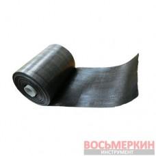 Сырая вулканизационная резина 1мм рулон 5кг цена за 1 кг Vultec