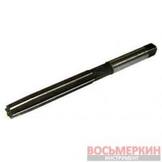 Развёртка ручная цилиндрическая d 6.99 (Харьков) РАЗВ6.99