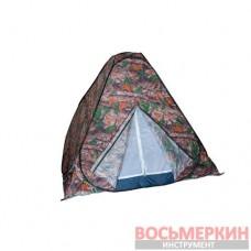 Всесезонная палатка-автомат RANGER Discovery RA 6603 Ranger