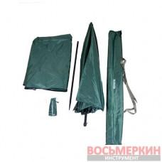 Зонт Ranger Umbrella 2.5M RA 6610 Ranger