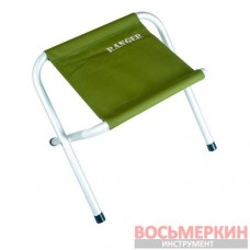 Комплект мебели складной Ranger TA 21407 FS21124 RA 1102 Ranger