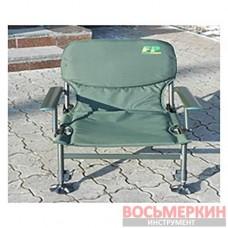 Кресло карповое Fish Profi RA 2217 Ranger