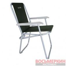 Кресло складное Ranger FC-040 RA 2205 Ranger