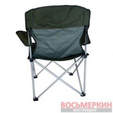 Кресло складное Ranger FC610-96806 River RA 2204 Ranger