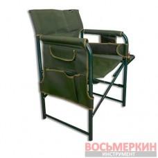 Кресло складное Ranger Guard RA 2207 Ranger