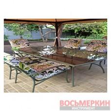Набор мебели Сирень RA 7713 Ranger