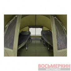 Палатка EXP 3-mann Bivvy ELKO RA 6608 Ranger
