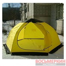 Палатка зимняя зонт RA 6605 Ranger
