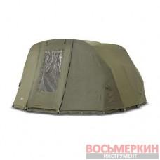 Палатка EXP 2-mann Bivvy ELKO RA 6609 Ranger