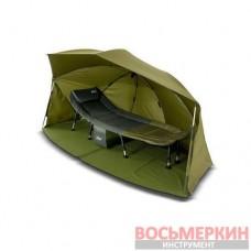 Палатка-зонт ELKO 60IN OVAL BROLLY RA 6606 Ranger
