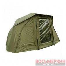 Палатка-зонт ELKO 60IN OVAL BROLLY ZIP PANEL RA 6607 Ranger