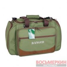 Пикниковый набор Pic Rest НВ4-605 на 4 персоны RA 9903 Ranger