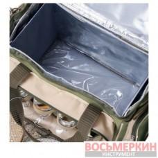 Пикниковый набор НВ 4 -533 на 4 персоны Rhamper RA 9901 Ranger