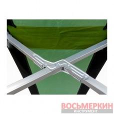 Раскладушка стальная BD 630-82701Military RA 5502 Ranger