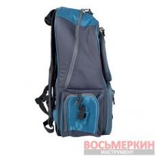 Рюкзак Ranger bag 1 RA 8805 Ranger