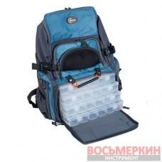 Рюкзак Ranger bag 5 с чехлом для очков RA 8804 Ranger