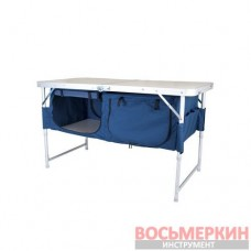 Стол складной с тумбой Ranger TA-519 Rcase RA 1103 Ranger
