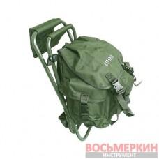 Стул-рюкзак складной FS 93112 RBagPlus RA 4401 Ranger