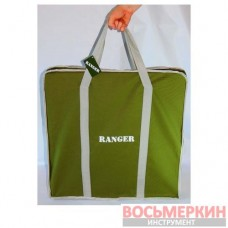 Чехлы для стола RA 8816 Ranger