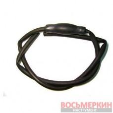 Шланг для перекачки топлива груша Харьков ШлПТХ