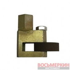 Шпильковёрт (цементированный) (Харьков) ШПХ-Ц