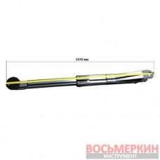 Лапа для подъемника удлиненная (860-1380мм) (шт.) 201020561 LAUNCH
