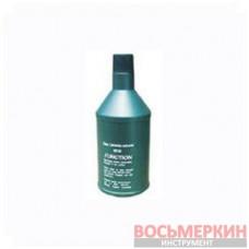 Жидкость для очистки камеры сгорания HW-500 G.I. KRAFT