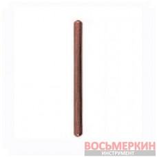 Электрод для точечной сварки GI12164 G.I. KRAFT