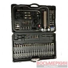 Набор для чистки системы инжектора PRO-Line GI20113 G.I. KRAFT