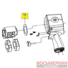 Разгонная шайба ударного механизма для 33621-B18 KingTony