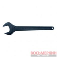 Ключ рожковый силовой, 29 мм 10F0-29P KingTony