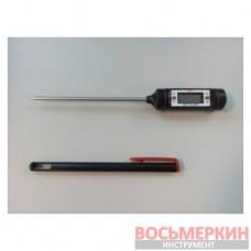 Термометр WTF500011 WT Engrneering