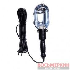 Переноска гаражная 5м ПЕР5С Стандарт