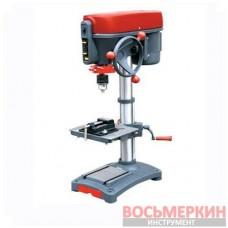 Станок сверлильный STORM 500Вт, 16мм, 12 скор. 425-2545об/мин WT-1550 Intertool